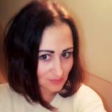 Lucia G., Opatrovanie seniorov, ŤZP - Banskobystrický kraj