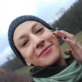 Darina M., Pomoc v domácnosti - Vráble