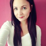 Anika S., Opatrovanie detí - Moldava nad Bodvou