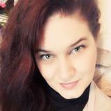 Veronika C., Pomoc v domácnosti - Komárno
