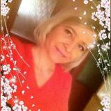 Andrea C., Pomoc v domácnosti - Nitra