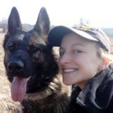 Zuzana A., Pomoc v domácnosti - Žiar nad Hronom