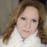 Eva K., Pomoc v domácnosti - Galanta