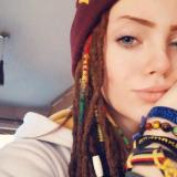 Alexandra D., Pomoc v domácnosti - Levice
