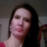 Lubica A., Pomoc v domácnosti - Bardejov