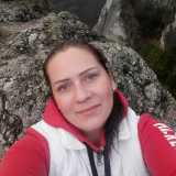 Veronika B., Pomoc v domácnosti - Žilina