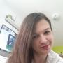 Henrieta J., Pomoc v domácnosti - Banská Štiavnica