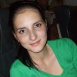 Lucia K., Pomoc v domácnosti - Bratislava 4 - Devínska Nová Ves