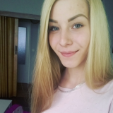 Vanesa B., Opatrovanie detí - Košice