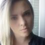 Daniela S., Babysitting - Michalovce