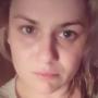 Veronika S., Housekeeping - Bratislava