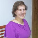 Zuzana B., Doučovanie - Košice