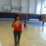 Irina Z., Opatrovanie detí - Prešov
