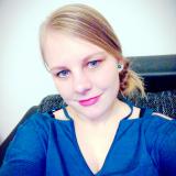 Veronika Ť., Pomoc v domácnosti - Prievidza