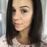 Hana M., Opatrovanie detí - Trnava