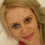 Monika M., Pomoc v domácnosti - Nitriansky kraj