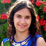 Katarína B., Opatrovanie detí - Bardejov