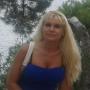 Katarina I., Pomoc v domácnosti - Bratislava