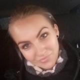Simona H., Opatrovanie seniorov, ŤZP - Sobrance