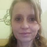 Monika M., Opatrovanie detí - Košice
