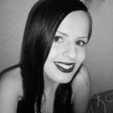 Marta M., Pomoc v domácnosti - Bratislava