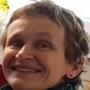 Eva K., Pomoc v domácnosti - Nitra
