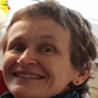 Eva K., Housekeeping - Nitra