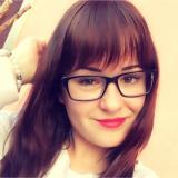 Veronika Š., Pomoc v domácnosti - Bratislava
