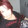 Kristína M., Pomoc v domácnosti - Snina