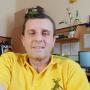 Jozef V., Haushaltshilfe - Bratislava 4 - Dúbravka