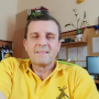 Jozef V., Pomoc v domácnosti - Bratislava 4 - Dúbravka