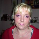 Melania Č., Opatrovanie detí - Bánovce nad Bebravou