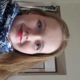 Gabriela M., Pomoc v domácnosti - Bardejov