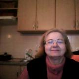 Zuzana L., Opatrovanie seniorov, ŤZP - Žilina