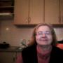 Zuzana L., Pomoc v domácnosti - Žilina