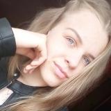 Zuzana B., Opatrovanie detí - Kežmarok