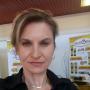Gabriela Š., Opatrovanie seniorov, ŤZP - Dolný Štál