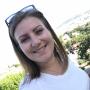 Eliška B., Pomoc v domácnosti - Banská Bystrica