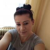 Zuzana H., Pomoc v domácnosti - Trenčiansky kraj