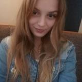 Veronika S., Opatrovanie detí - Revúca