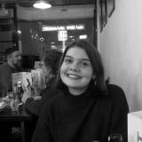 Kristína C., Opatrovanie detí - Bratislava