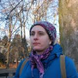 Anina V., Opatrovanie detí - Bratislava