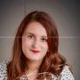 Simona K., Opatrovanie detí - Nitra