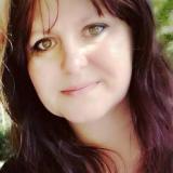 Lucia T., Pomoc v domácnosti - Lučenec