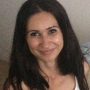 Veronika H., Pomoc v domácnosti - Košice