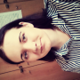 Michaela K., Senior and Disabled care - Trnava