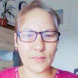 Silvia D., Opatrovanie seniorov, ŤZP - Slovensko