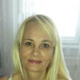 Jana Ž., Pomoc v domácnosti - Bratislava 1 - Staré Mesto