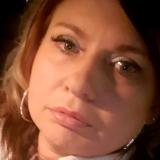 Adriana S., Opatrovanie detí - Nitra