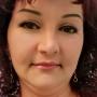 Katarina K., Opatrovanie detí - Lučenec